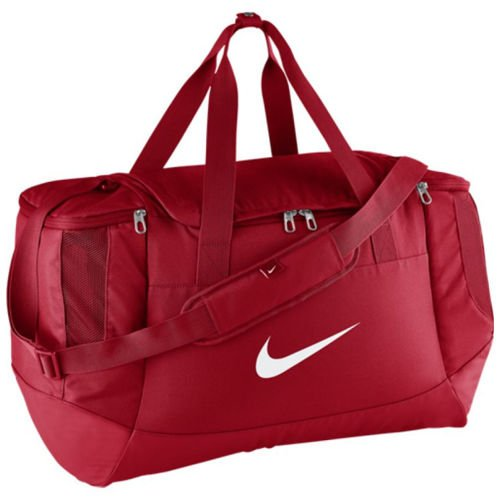 separation shoes a078b 68c2f Torba Sportowa NIKE ...
